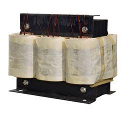 drive-isolation-transformer