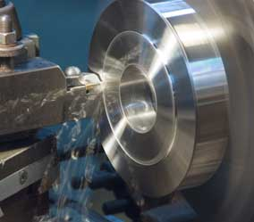 machine-tool-industries-image